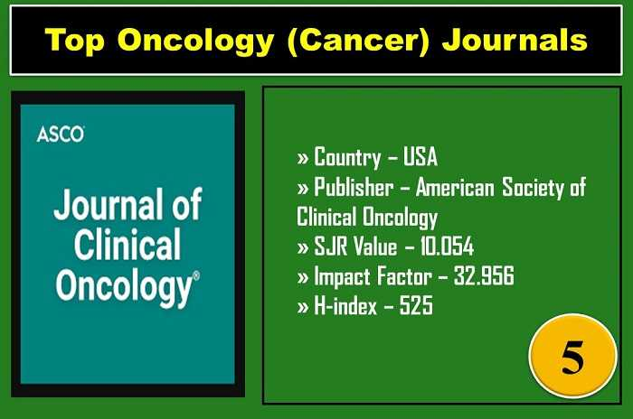 asco-journal-of-clinical-oncology