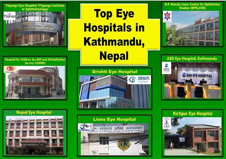 best-eye-hospitals-in-kathmandu-nepal