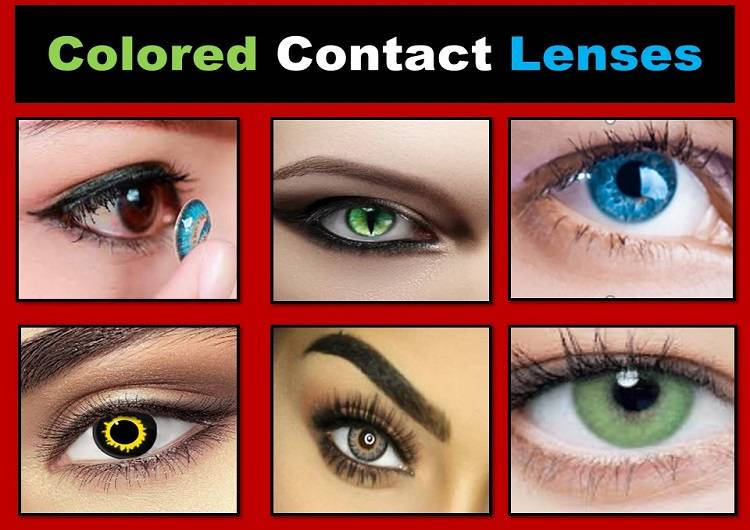 colored-contact-lenses