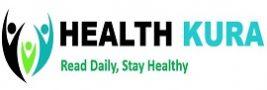 Health Kura