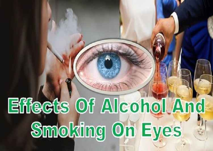 effects-of-alcohol-smoking-on-eyes