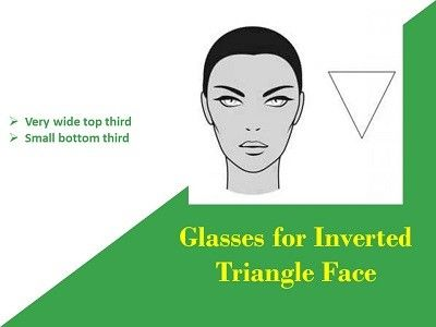 glasses-for-inverted-triangle-face