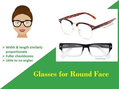 glasses-for-round-face