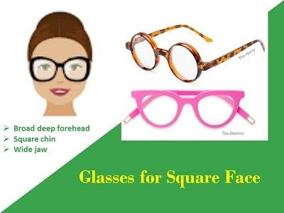 glasses-for-square-face