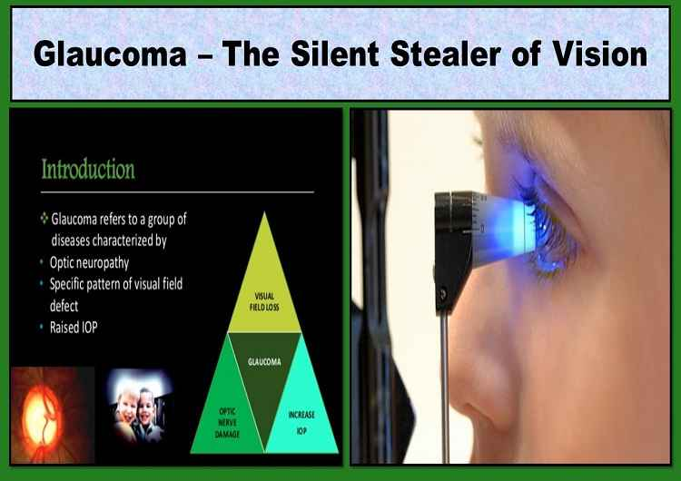 glaucoma-the-silent-stealer-of-sight
