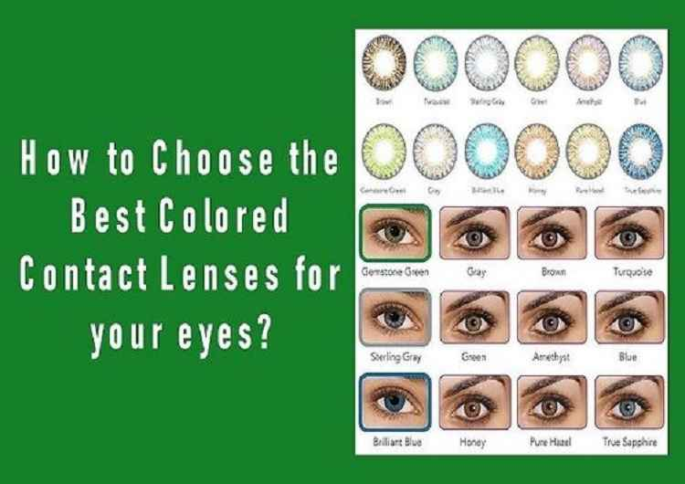 how-to-choose-colored-contact-lenses