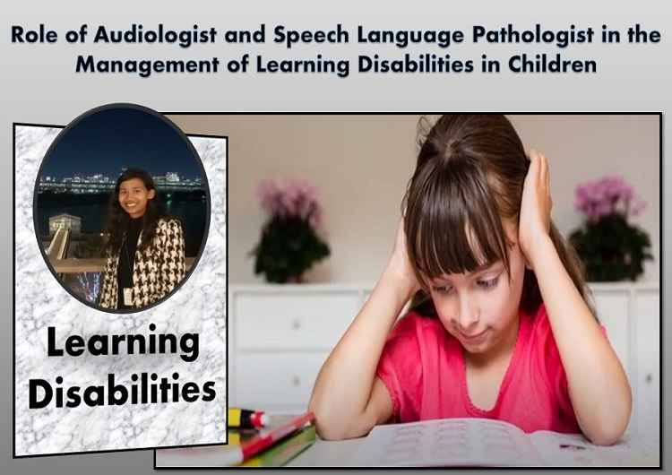 learning-disabilities-in-children