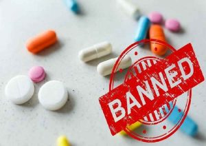 list-of-banned-drugs-in-nepal-restricted-medicines