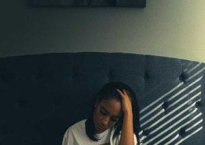 postnatal-postpartum-depression