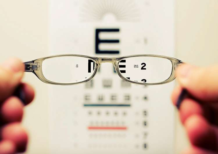 signs-you-need-new-eyeglasses
