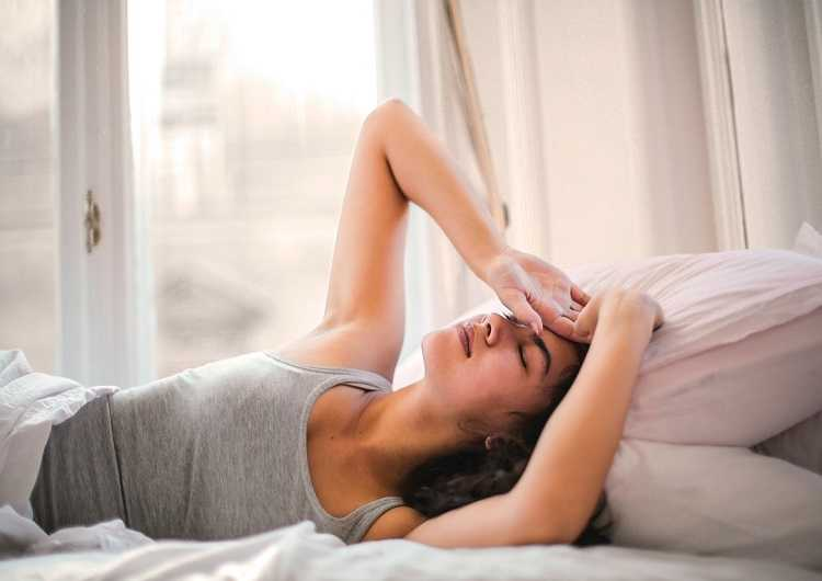 symptoms-and-signs-of-pregnancy