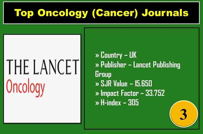 the-lancet-oncology-journal