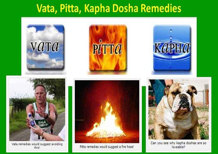 vata-pitta-kapha-dosha-remedies