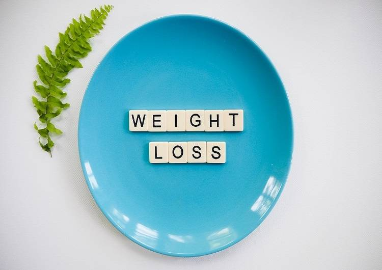 herbs-for-weight-loss