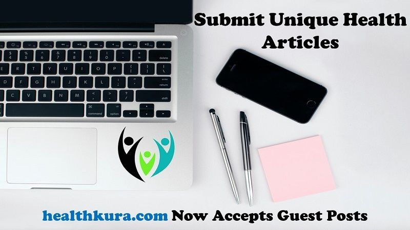 submit-health-guest-posts