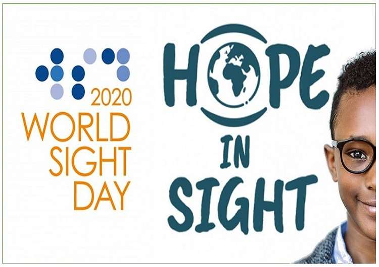 world-sight-day-2020-hope-in-sight