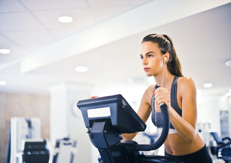 home-workout-tips-for-men-women