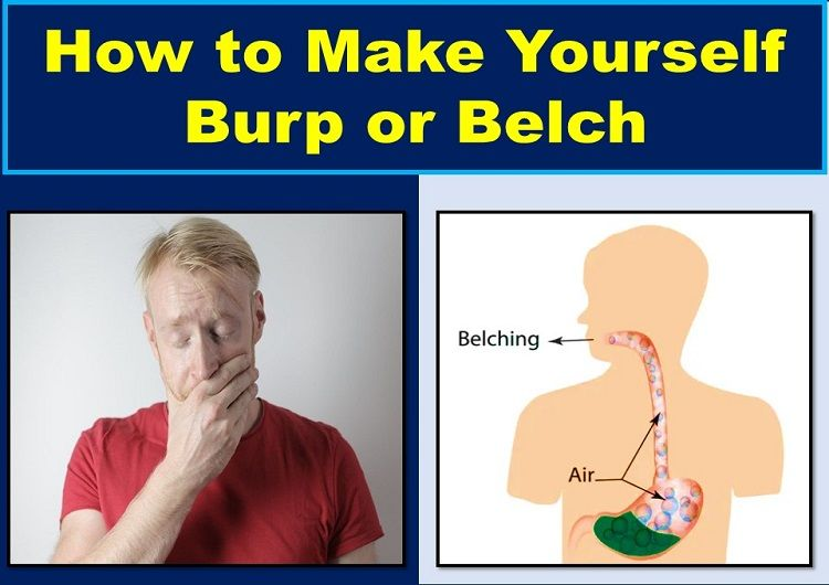 how-to-make-yourself-burp-belch