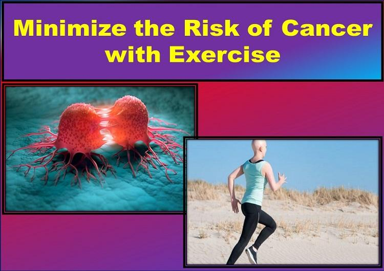 minimize-risk-of-cancer-with-exercise