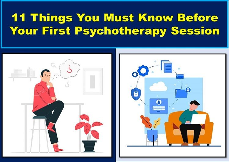things-you-should-know-before-psychotherapy-session